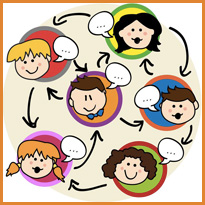 Crescere i bambini con l'empatia