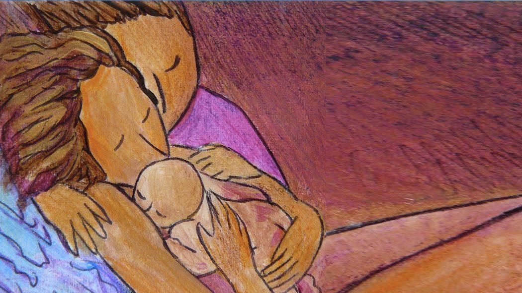Accompagnare la nascita