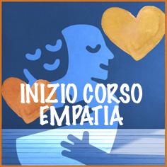 Il linguaggio dell'empatia: corso di Comunicazione Nonviolenta a Vicenza – 5 ottobre 2019 🗓